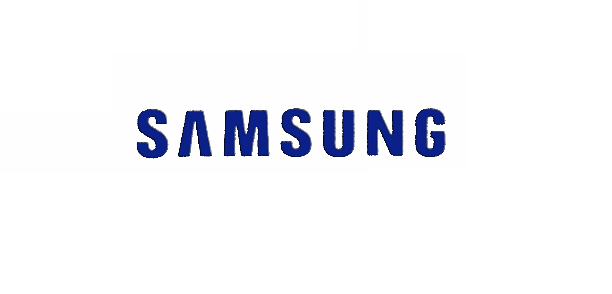Komentář: pět důvodů, proč Samsung drtí svou konkurenci