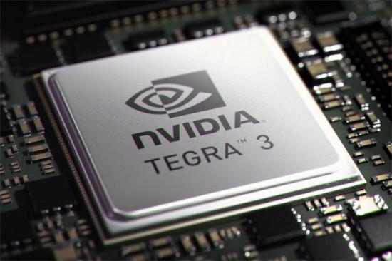 Tegra 3 tablety za $199 se stanou realitou v létě