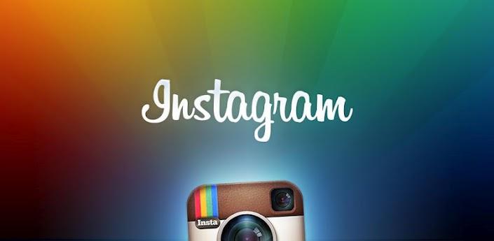 Instagram je zdarma na Google Play