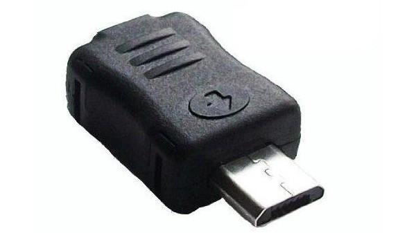 USB JIG: mocná zbraň na nefunkční telefony Samsung