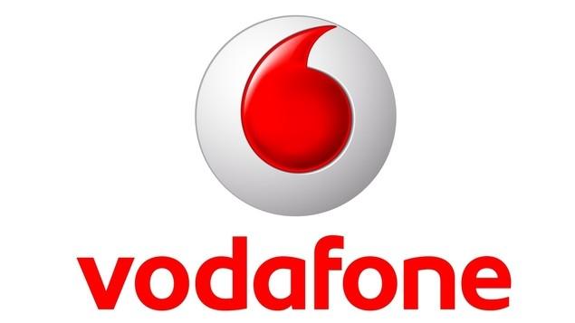 Vodafone obohacuje portfolio datových tarifů!