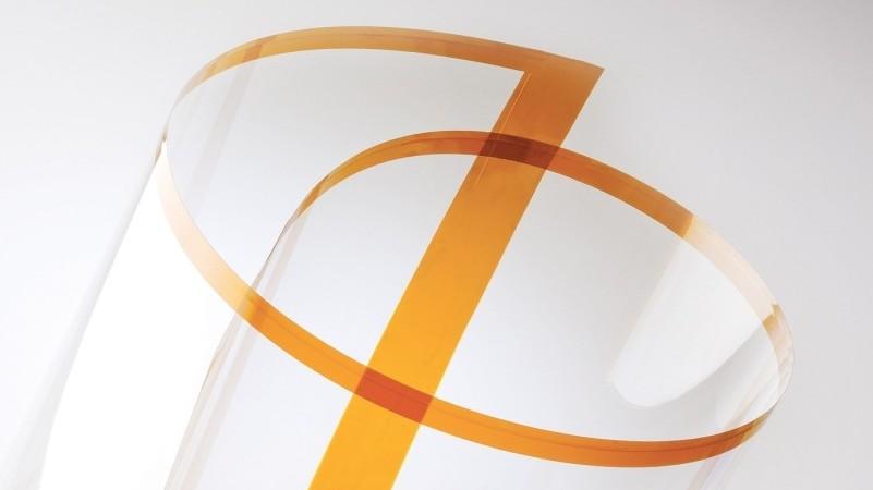 Corning přináší ohebné a levnější skla